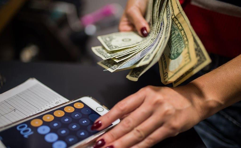 gagner de l'argent facilement