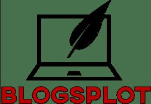 Blogsplot